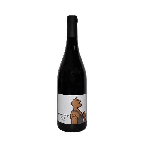 Wine Karim Vionnet Beaujolais Villages 2016