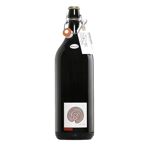 Wine Costadila Vino da Tavola Rosso 2L