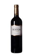Wine Château Boston, Château Boston 2013 375ML