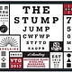 Wine d'Arenberg The Stump Jump White Blend McLaren Vale 2017