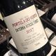 Wine Laura Lorenzo Ribeira Sacra Portela do Vento 2017