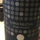 Wine Cantina Corbera Sicilia Nero d'Avola Luna Nuova 2015