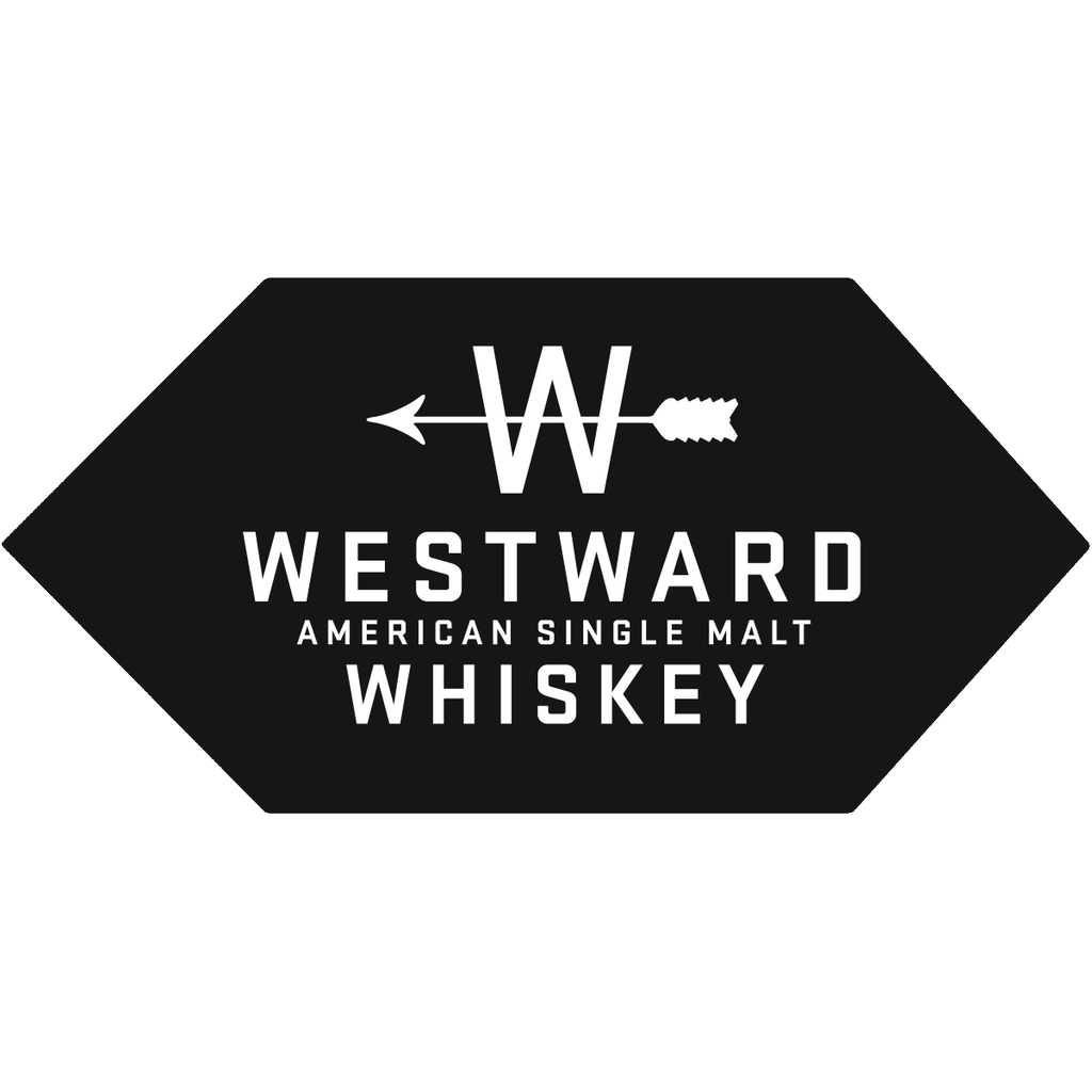 Spirits Westward Whiskey Oregon Single Malt