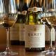 Wine Ramey Chardonnay Hyde Vineyard Napa Valley 2014