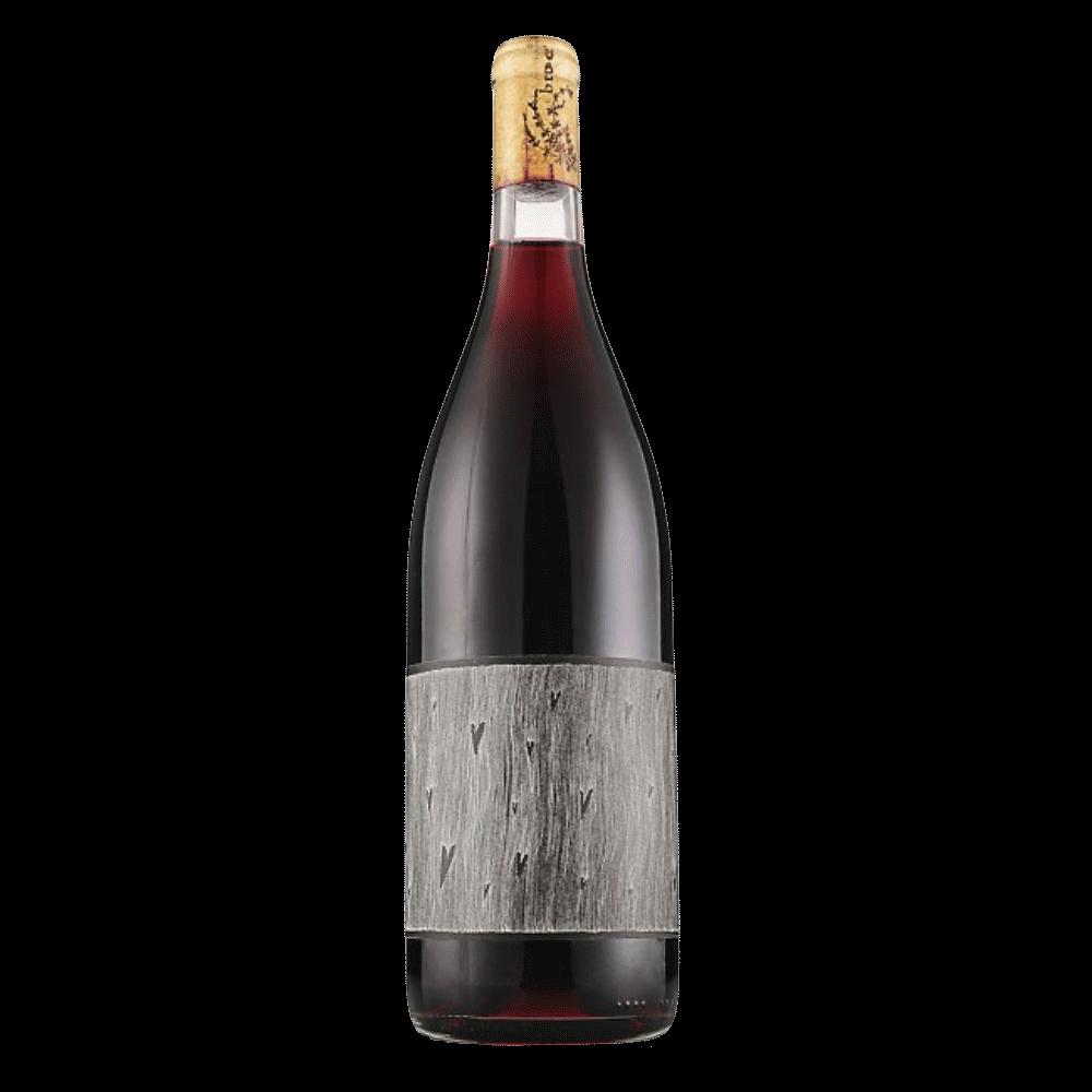 Wine Broc Cellars Love Red 2017