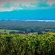 Wine Les Vignes de Paradis (Dominique Lucas) Vin de Savoie Chasselas de Marignan 2015