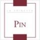 Wine La Spinetta Pin Monferrato Rosso 2013
