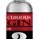 Spirits Catskill Distilling Company Curious Gin