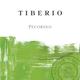 Wine Tiberio Pecorino Colline Pescaresi 2017