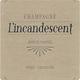 Sparkling Mouzon-Leroux Champagne Grand Cru Extra Brut L'Incandescent Rose de Saignee