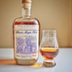 Spirits Black Maple Hill Oregon Small Batch Bourbon