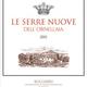 Wine Tenuta Ornellaia Le Serre Nuove 2015