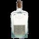 Spirits Estancia Distillery Raicilla