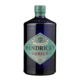 Spirits Hendrick's Orbium Gin Limited Release
