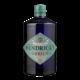 Spirits Hendrick's Orbium Gin
