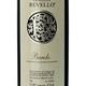 Wine Revello Barolo 2007 375ml