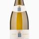 Wine Olivier Leflaive Puligny Montrachet Premier Cru Les Pucelles 2016