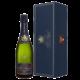 Sparkling Pol Roger Winston Churchill Champagne 2000 1.5L
