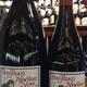 Wine Damien Coquelet Beaujolais 'NewVeau York' 2017 1.5L