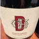Wine Duncan Gibson Pinot Noir 2010 1.5L