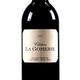 Wine Chateau La Gomerie Saint Emilion 1997 1.5L
