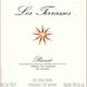 Wine PALACIOS LES TERRASSES PRIORAT 1997 1.5L owc