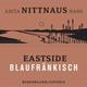 Wine Anita & Hans Nittnaus Blaufrankisch Eastside 2017