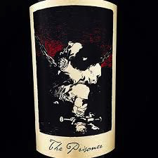 Wine The Prisoner Red Napa Valley Red Blend 2018
