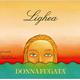Wine Donnafugata Sicilia Lighea 2017