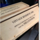 Sparkling Veuve Clicquot Champagne Reserve1985 Specially Disgorged in 1998 for the Millenium 1.5L owc