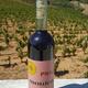 Wine Portovino Monica di Sardegna Cardedu Praja 2017