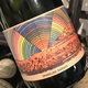 Sparkling Chateau Deluxe Ramato Willamette Valley Orange Pet-Nat 2018