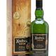 Spirits Ardbeg Drum The Ultimate Islay Single Malt Scotch