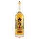 Spirits Teeda Japanese Okinawa Rum