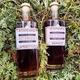 Spirits Standard Wormwood Spirits Artemisia Seasonal Aperitivo 375ml