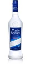 Spirits Marie Brizard Anisette Liqueur