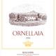 Wine Tenuta dell'Ornellaia 2016
