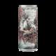 Sparkling Nomadica Sparkling Rose 2017 250ml can