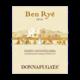 Wine Donnafugata Passito di Pantelleria Ben Rye 2016 375ml