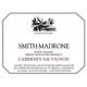 Wine Smith Madrone Cabernet Sauvignon Napa Valley 2014