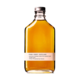Spirits Kings County Distillery American Whiskey Single Malt 375ml