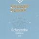 Wine Kruger-Rumpf Scheurebe Spatlese 2016