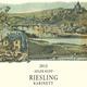 Wine Vols Riesling Ayler Kupp Kabinett 2016