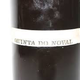 Wine Quinta do Noval Port 1955
