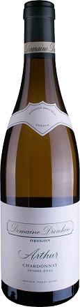 Wine Domaine Drouhin Oregon Chardonnay Arthur 2016