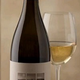 Wine Joseph Phelps Chardonnay Freestone Vineyards 2016
