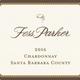 Wine Fess Parker Chardonnay Santa Barbara County 2017