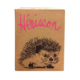 Wine Herisson Rose 2018 3L in a Box