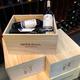 Wine Rioja Gran Reserva Imperial CVNE 2012