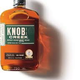 Spirits Knob Creek Rye 100 Proof